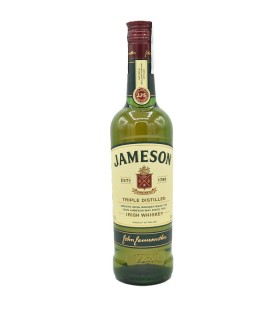 JAMESON 70 CL