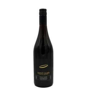 SAINT CLAIR PREMIUM Pinot Noir 75 CL