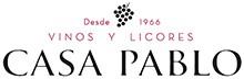 Casa Pablo Vinos y Licores